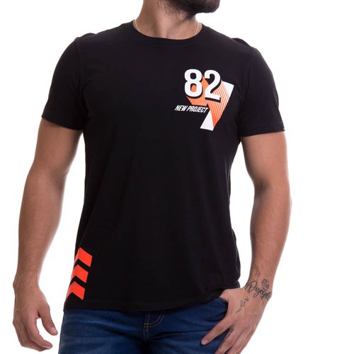 Camisetas-Hombres_NM1101196N000_Negro_1