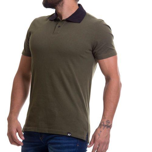 Camisetas-Hombres_NM1101190N000_VerdeOscuro_1
