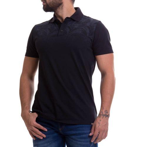 Camisetas-Hombres_NM1101191N000_Negro_1