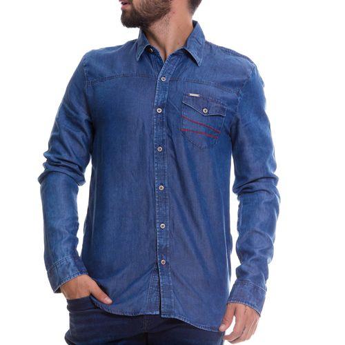 Camisas-Hombres_GM1200560N000_AzulMedio_1