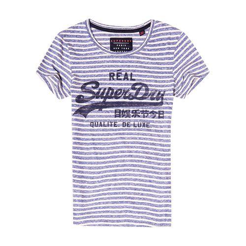 Camisetas-Mujeres_G10013HP_GD5_1.jpg