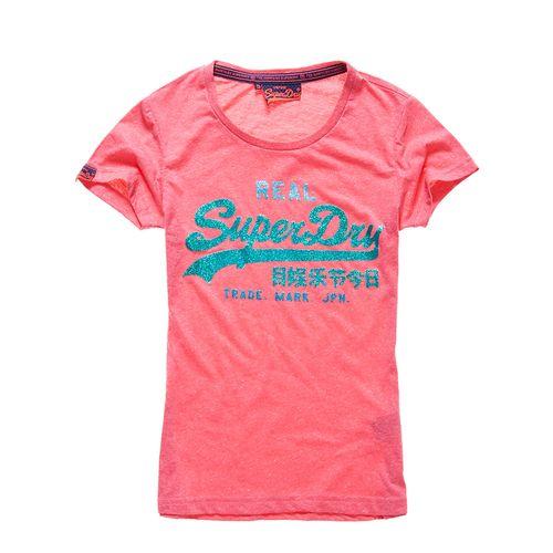 Camisetas-Mujeres_G10025XNF1_XGP_1.jpg