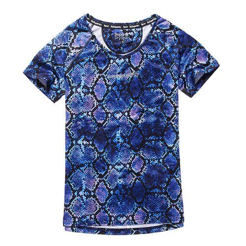 Camisetas-Mujeres_G60001PN_XON_1.jpg