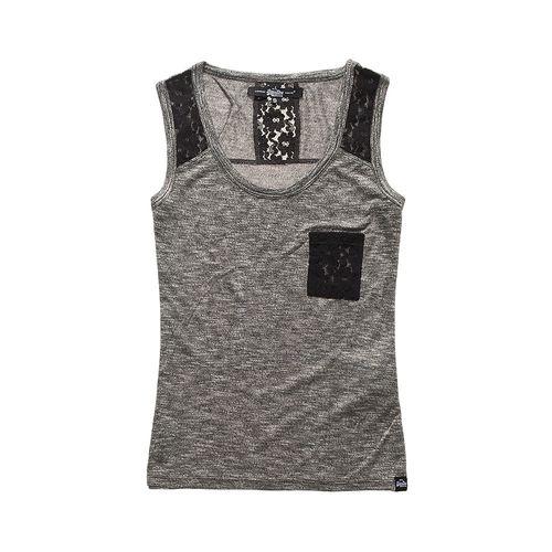 Camisetas-Mujeres_G60004XN_LRQ_1.jpg