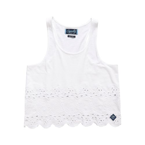 Camisetas-Mujeres_G60007TO_26C_1.jpg