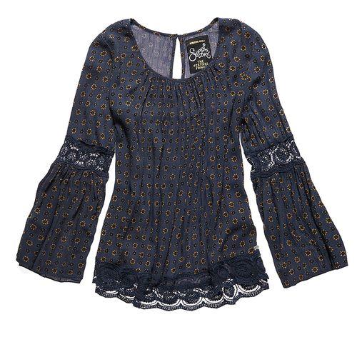 Camisetas-Mujeres_G60012GN_YBM_1.jpg
