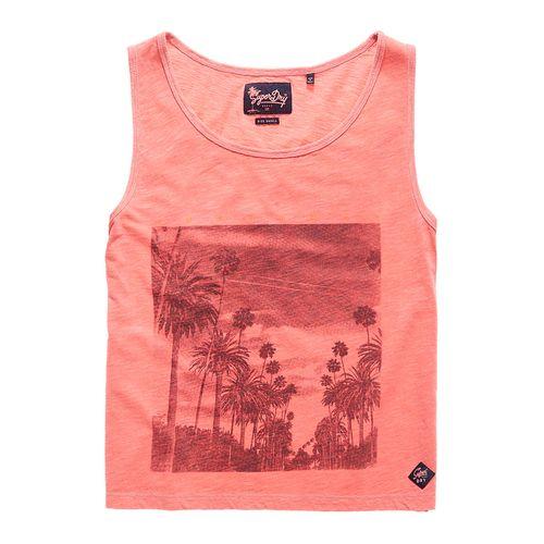 Camisetas-Mujeres_G60015SO_MMF_1.jpg