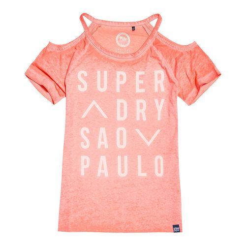 Camisetas-Mujeres_G60027XO_BU8_1.jpg