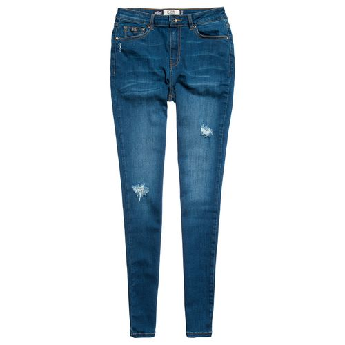 Jeans-Mujeres_G70000YPF3_JS5_1.jpg