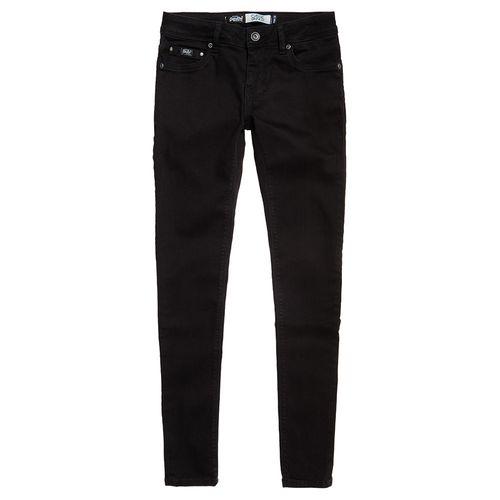 Jeans-Mujeres_G70001VPF4_02A_1.jpg