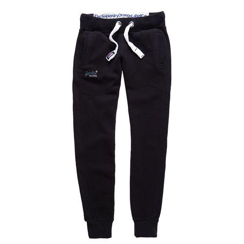 Pantalones-Mujeres_G70024XNF5_02A_1.jpg