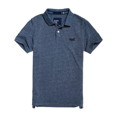 Camisetas-Hombres_M11009TPF4_ZXK_1.jpg