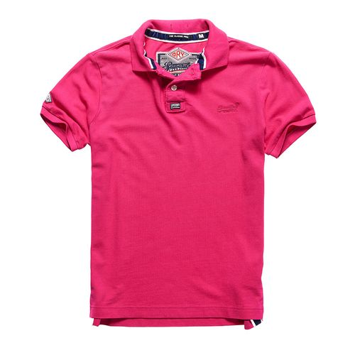 Camisetas-Hombres_M11011ONF4_MME_1.jpg