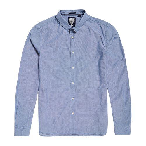 Camisas-Hombres_M40001QP_IZ7_1.jpg