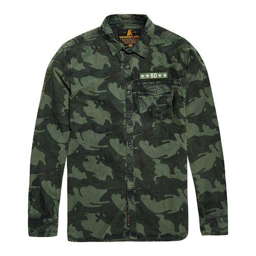 Camisas-Hombres_M40002EP_IZ2_1.jpg