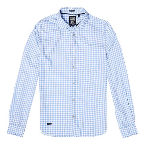 Camisas-Hombres_M40002QO_CT2_1.jpg