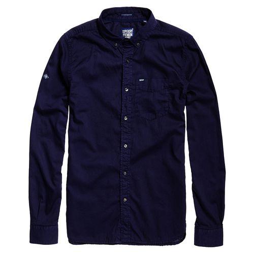 Camisas-Hombres_M40004BO_11S_1.jpg