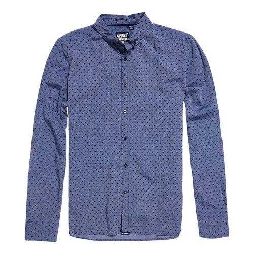 Camisas-Hombres_M40010BP_FE0_1.jpg