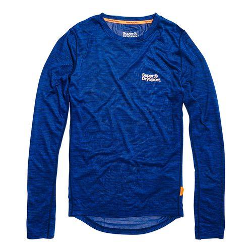 Camisetas-Hombres_M60003PP_97T_1.jpg