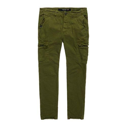 Pantalones-Hombres_M70002PO_XYH_2.jpg