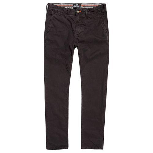 Pantalones-Hombres_M70101BP_DEZ_1.jpg