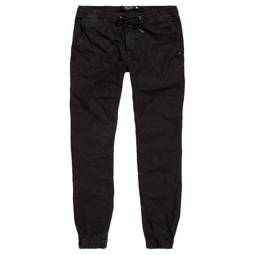 Pantalones-Hombres_M70180PP_GV6_1.jpg