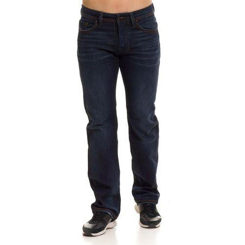 Jeans-Hombres_00C06QC857Z_01_1.jpg