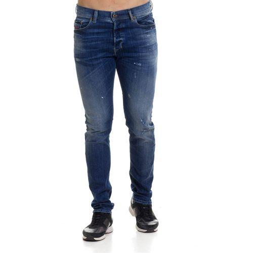 Jeans-Hombres_00CKRI084GH_01_1.jpg