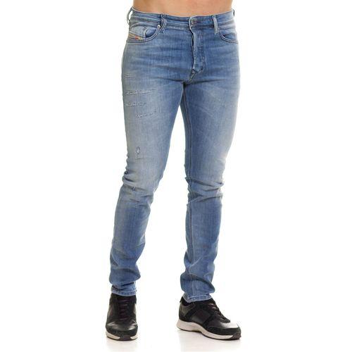 Jeans-Hombres_00CKRI084GI_01_1.jpg