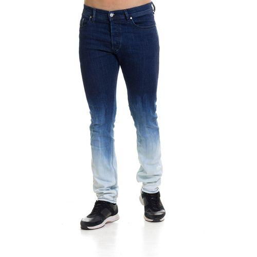 Jeans-Hombres_00CKRI084MM_01_1.jpg