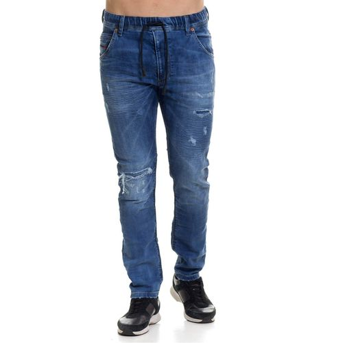 Jeans-Hombres_00CYKIC685I_01_1.jpg