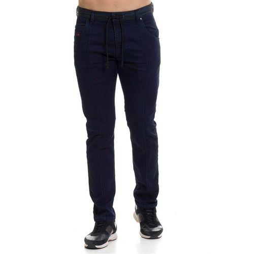 Jeans-Hombres_00S0SU0683H_01_1.jpg