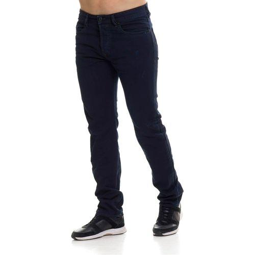 Jeans-Hombres_00SDHB0683W_8LQ_1.jpg