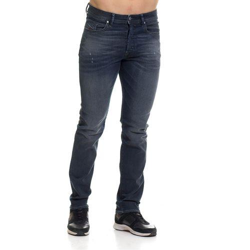 Jeans-Hombres_00SDHB0684P_01_1.jpg