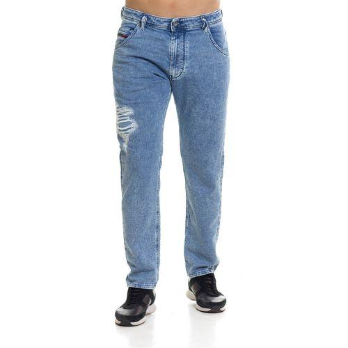 Jeans-Hombres_00SE2S084PV_01_1.jpg