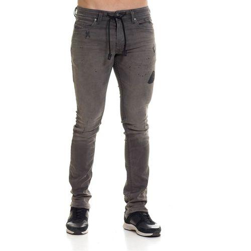 Jeans-Hombres_00SNKA0681J_02_1.jpg