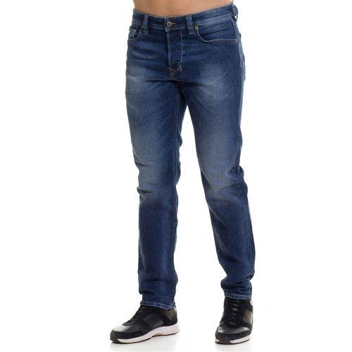 Jeans-Hombres_00SU1X084HV_01_1.jpg