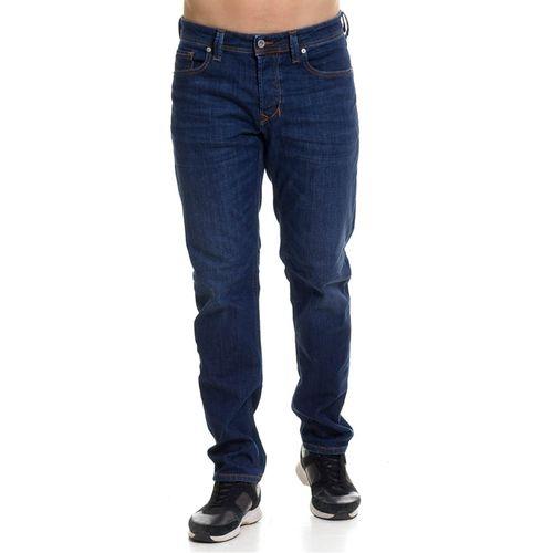 Jeans-Hombres_00SU1X084NR_01_1.jpg