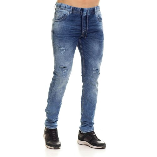 Jeans-Hombres_GOKAD_2080_1.jpg