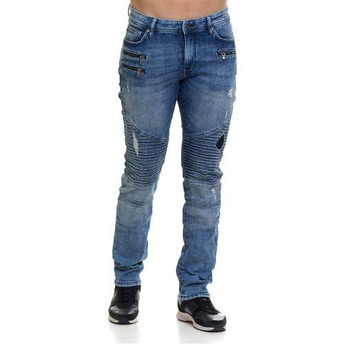 Jeans-Hombres_LOBIKER_1720_1.jpg