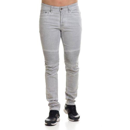 Jeans-Hombres_LOCKER_101_1.jpg