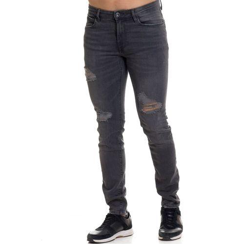 Jeans-Hombres_LODESTRIS_100_1.jpg