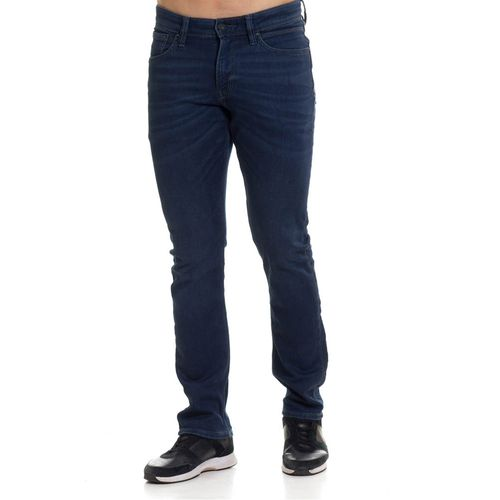Jeans-Hombres_LOKRAW15_211_1.jpg