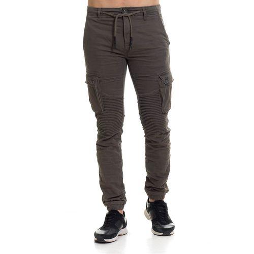 Pantalones-Hombres_LOLYTE_506_1.jpg