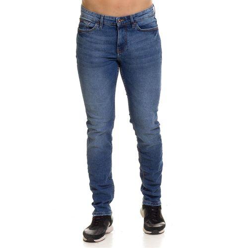 Jeans-Hombres_LOSALT_2080_1.jpg