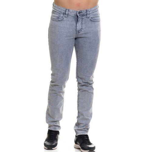 Jeans-Hombres_LOWASHED_100_1.jpg
