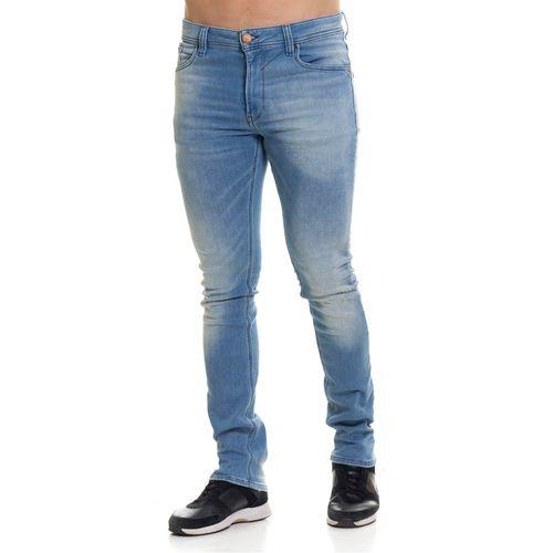 Jeans-Hombres_NM2100335N341_AZC_1.jpg