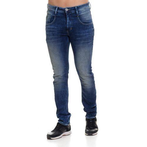 Jeans-Hombres_NM2100346N354_AZM_1.jpg