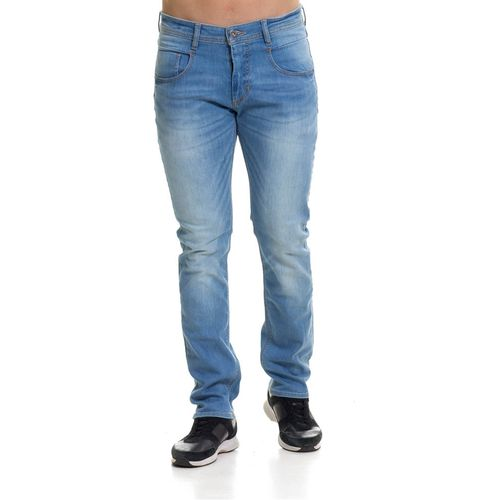 Jeans-Hombres_NM2100346N363_AZC_1.jpg