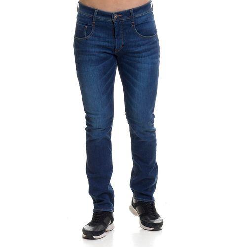 Jeans-Hombres_NM2100346N365_AZO_1.jpg